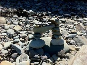 Eco sculpture 3