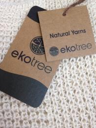 www.ekotree.ie